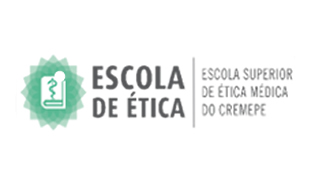 Escola de Ética Médica
